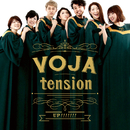 UP!!!!!!!/VOJA-tension