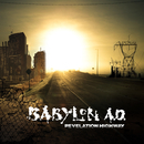 REVELATION HIGHWAY/BABYLON A.D.