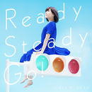 Ready Steady Go!/水瀬いのり