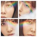 野蛮な求愛/AKB48