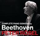 ベートーヴェン:ピアノ・ソナタ全集BOX/ペーター・レーゼル
