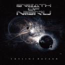 SKYLINE BAZAAR~超時空の覇者~/BREATH OF NIBIRU