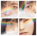 11月のアンクレット Type E/AKB48