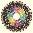 11月のアンクレット<劇場盤>/AKB48