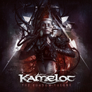 THE SHADOW THEORY/KAMELOT