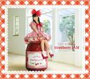 Strawberry JAM ハイレゾver./小倉唯