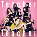 Teacher Teacher Type A/AKB48