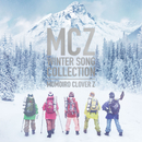 MCZ WINTER SONG COLLECTION/ももいろクローバー