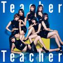 終電の夜(Team K)/AKB48