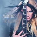 THE ALLIANCE/VALENTINE