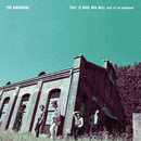 That Is Rock And Roll ~Best Of THE BOHEMIANS~/THE BOHEMIANS