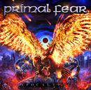 APOCALYPSE/PRIMAL FEAR