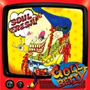 SOUL FRESH!/GOLLBETTY