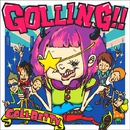 GOOLING!!/GOLLBETTY