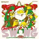 CHRISTMAS SWING/V.A.