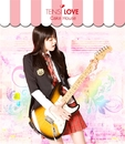Cake House/TENSI LOVE