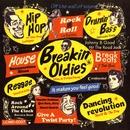 Breakin' Oldies/V.A.