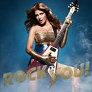 Rock You !/V.A.