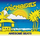 AWESOME BEATS/ORIONBEATS