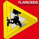 ELECTRIC TRIANGLE/Flareodds