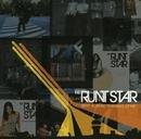 Shining Star/RUNT STAR