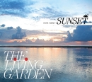 room name: SUNSET/THE LIVING GARDEN