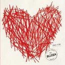 Love In Bossa/V.A.