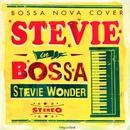 STEVIE IN BOSSA/V.A.