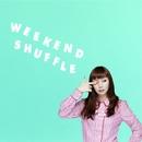 WEEKEND SHUFFLE/土岐麻子