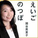 えいごのつぼ/関谷英里子