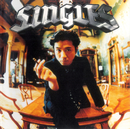 SINGLES/藤井フミヤ