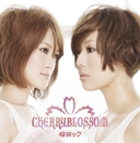 桜ロック/CHERRYBLOSSOM