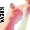 ファンキーグラマラス/KREVA