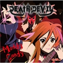 Maddy Candy/DEATH DEVIL