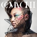 Heaven/COMA-CHI
