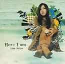 Here I am/Lisa Halim