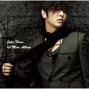 John-Hoon 1st MINI ALBUM/Kim Jeong Hoon