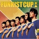 FUNKIST CUP/FUNKIST