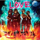 ラヴ/DEATH DEVIL