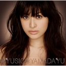 MYUSIC/山田 優