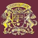 COMPLETE BEST CHERRYBLOSSOM/CHERRYBLOSSOM