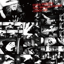 CATCH ME/COSA NOSTRA featuring Momoko Suzuki