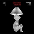 ベッドタイムストーリー/Jazztronik