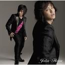 待/John-Hoon