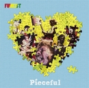 Pieceful/FUNKIST