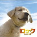 オリジナルサウンドトラック「ロック わんこの島」/吉俣 良