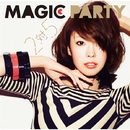 2対5/MAGIC PARTY