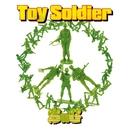 Toy Soldier<通常盤>/SuG