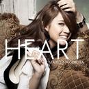 HEART/中村舞子