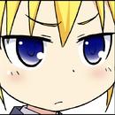 「キルミーベイベー」キャラクターソングCD ソーニャ Wanted! OBAKA dead or alive/焼きそばパン/ソーニャ(cv:田村睦心)